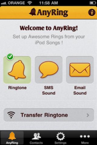 جديد للنغمات : ثبت برنامج Anyring واستمتع 534075994