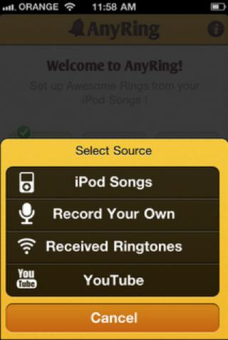 جديد للنغمات : ثبت برنامج Anyring واستمتع 986395769