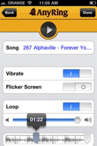 جديد للنغمات : ثبت برنامج Anyring واستمتع 970584755