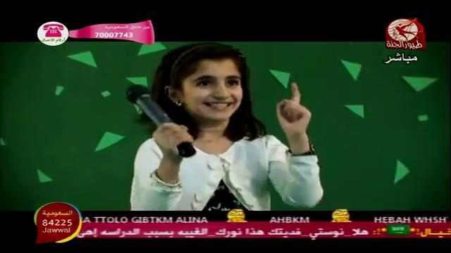 صور ديمه بشار متحركه وثابته 773156489
