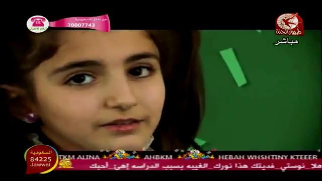 صور ديمه بشار متحركه وثابته 881361224