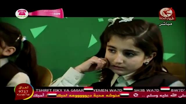 صور ديمه بشار متحركه وثابته 943660071