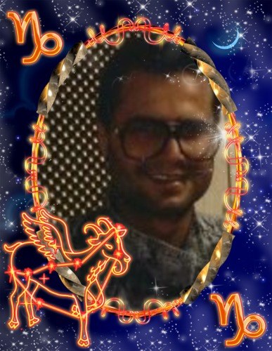 مكتبة صور وتصميمات  الكروان عماد عبد الحليم متجدد يوميا 606416081
