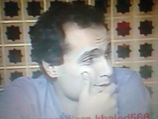 مكتبة صور وتصميمات  الكروان عماد عبد الحليم متجدد يوميا - صفحة 2 833962156