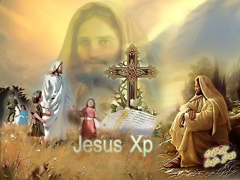 منتديات قلب يسوع المسيحية - البوابة 275544896