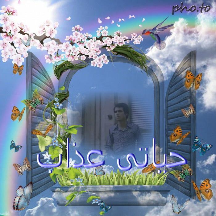 مكتبة صور وتصميمات  الكروان عماد عبد الحليم متجدد يوميا - صفحة 4 396153444
