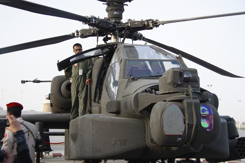 برامج التسليح السعودية والقدرة العسكرية المتفوقة 954523521