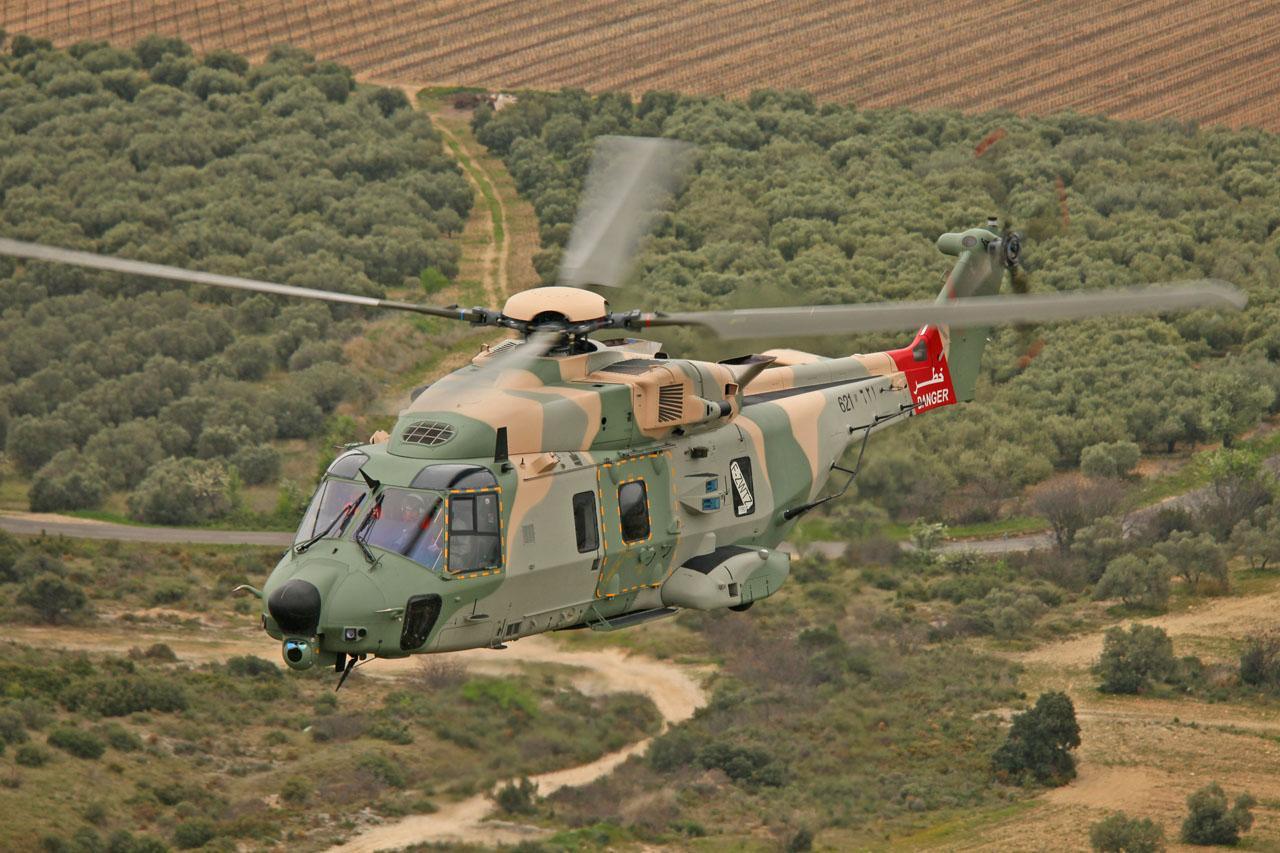 الجيش الموحد الخليجي فوائده وسلبياته  392886076