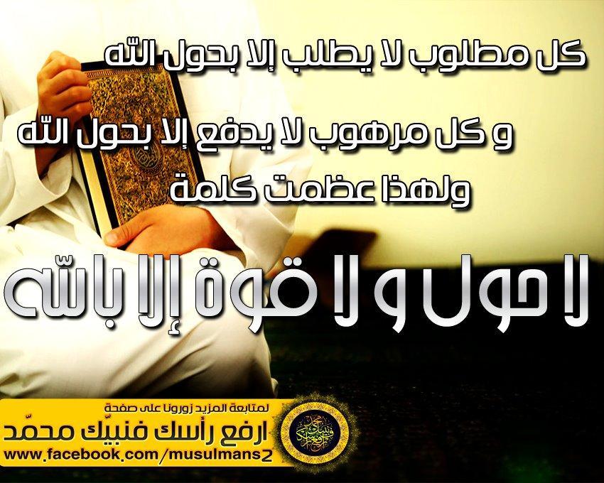 حكمة اليوم ( الثلاثاء ) 227040647