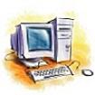 قسم الكمبيوتر والمساعده