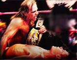 """المفاجة الخامسة حصريا هنا فقط : """" جميع آلمبآريآت آلتى جمعت Shawn Michaels و John Cena كفريق وخصوم """"     617834815"""