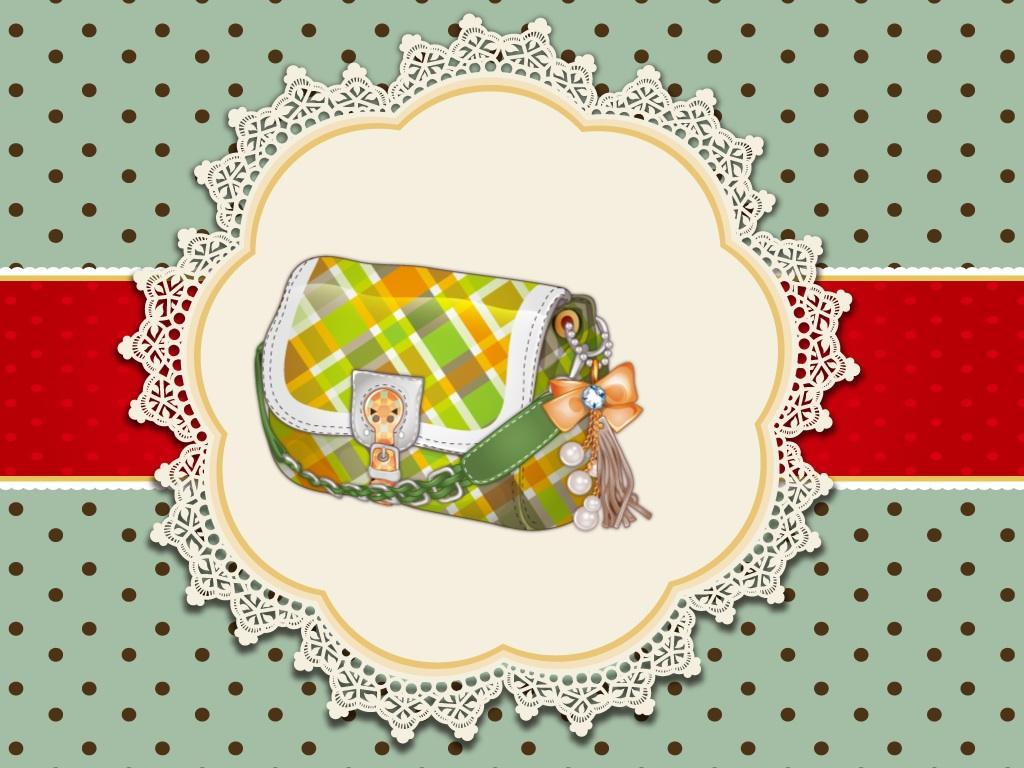 حقيبة من تصميمي 887187323
