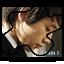 برامج و مسلسلات كورية