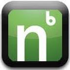 برنامج NumberBook 442999505