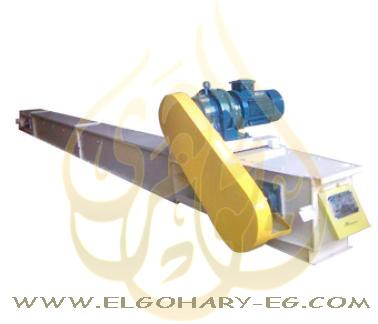 نواقل خامات العلف  218652915