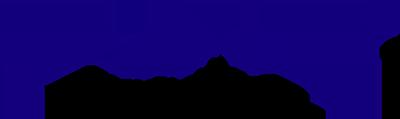 تحميل لعبة Rumble Racing PS2 محولة للكمبيوتر  794114237