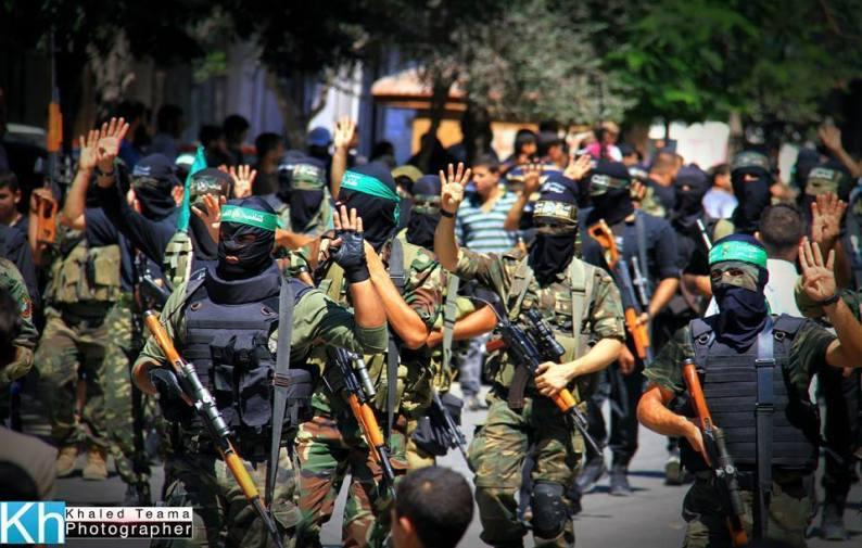 بشراك غزة هبت الأنسام إلقاء mp3 122408783