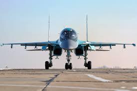 تعرفوا على أهم 3 أسلحة جديدة للجيش الروسي في عام 2013 284989575
