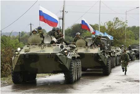 تعرفوا على أهم 3 أسلحة جديدة للجيش الروسي في عام 2013 364046039