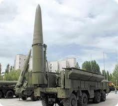 تعرفوا على أهم 3 أسلحة جديدة للجيش الروسي في عام 2013 404143240