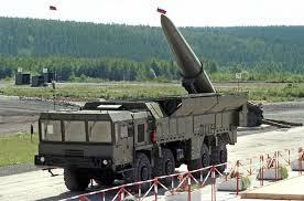 تعرفوا على أهم 3 أسلحة جديدة للجيش الروسي في عام 2013 464104656