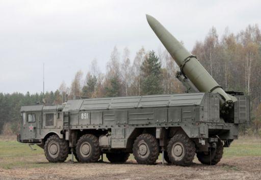تعرفوا على أهم 3 أسلحة جديدة للجيش الروسي في عام 2013 516792332