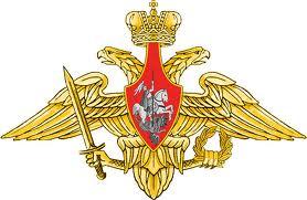 تعرفوا على أهم 3 أسلحة جديدة للجيش الروسي في عام 2013 644263477