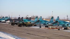 تعرفوا على أهم 3 أسلحة جديدة للجيش الروسي في عام 2013 903542054