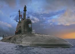 تعرفوا على أهم 3 أسلحة جديدة للجيش الروسي في عام 2013 526234696