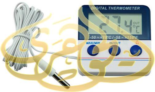 جهاز قياس درجة الحرارة فى مزارع الدواجن 908720741