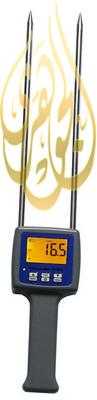 جهاز قياس نسبة الرطوبة فى الفحم 627083889