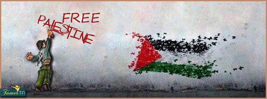 هنا غزة العتيدة mp3 686629211