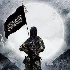 صليل الصوارم mp3 نشيد الأباة الدولة الإسلامية في العراق والشام 685173544