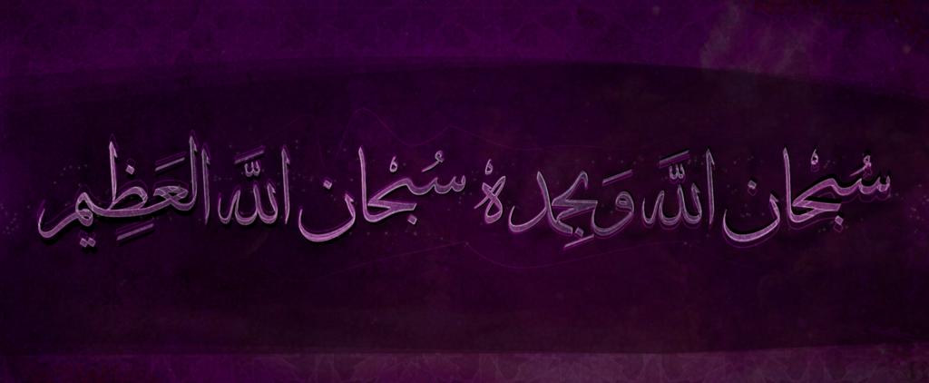 صابرين ياغزة mp3 401584636