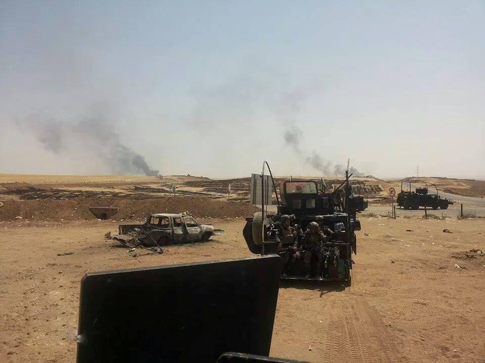 اكبر و اوثق موسوعة للقوات الخاصة العراقية على الانترنيت - صفحة 2 102414175