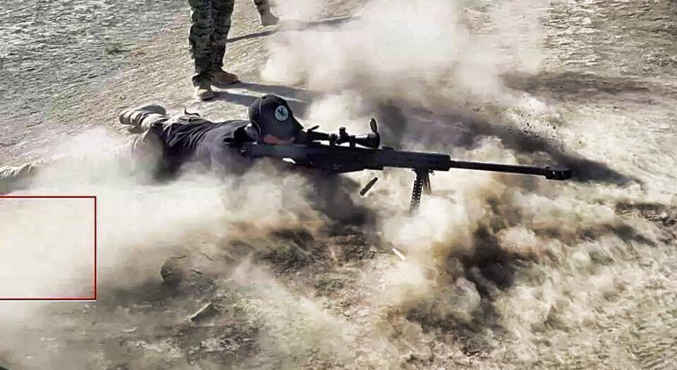 اكبر و اوثق موسوعة للقوات الخاصة العراقية على الانترنيت - صفحة 2 674658413