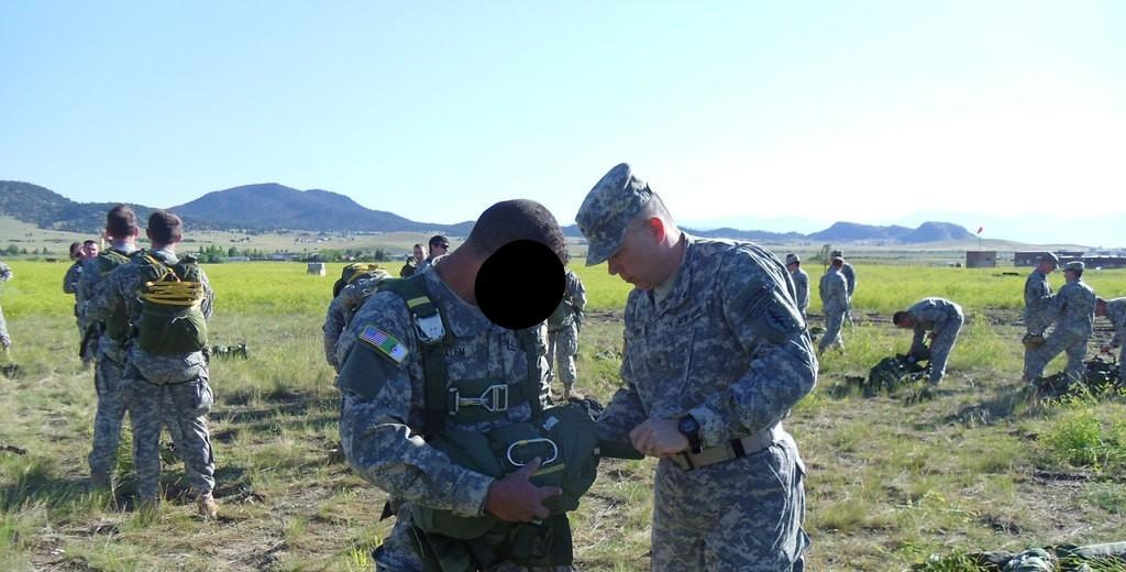 القواعد العسكرية  الأمريكية في أفريقيا 331732354