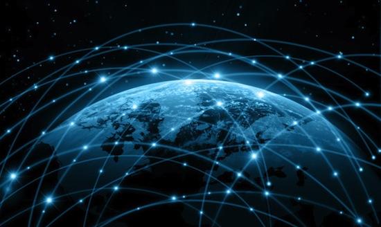 دورات في تكنولوجيا المعلومات (المركز الدولي للتدريب و الاستشارات) 263273188