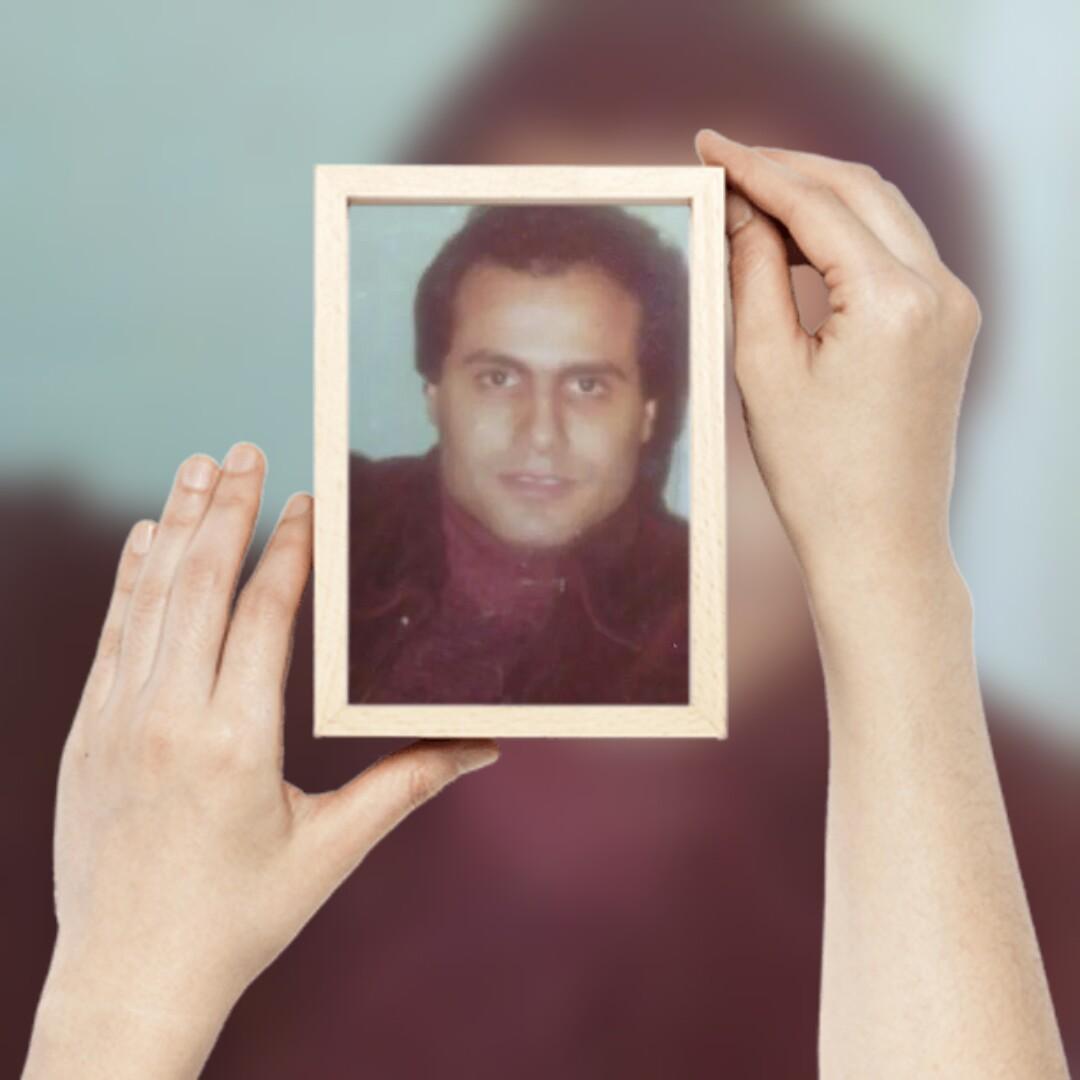 مكتبة صور وتصميمات  الكروان عماد عبد الحليم متجدد يوميا - صفحة 5 243796569
