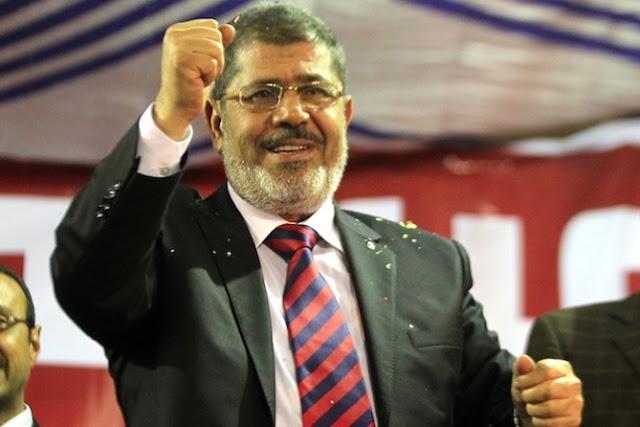 فيديو:حفلة فريق الوعد الإسكندرية مصر جودة عالية  416973315