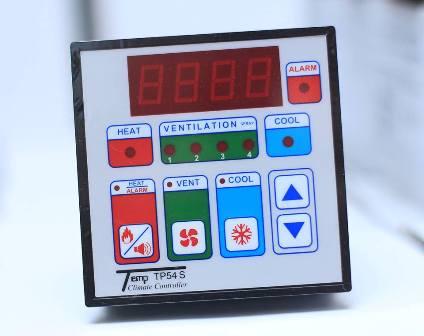 لوحات التحكم التايلاندية من كايرو تريد - احذرو التقليد 391028405