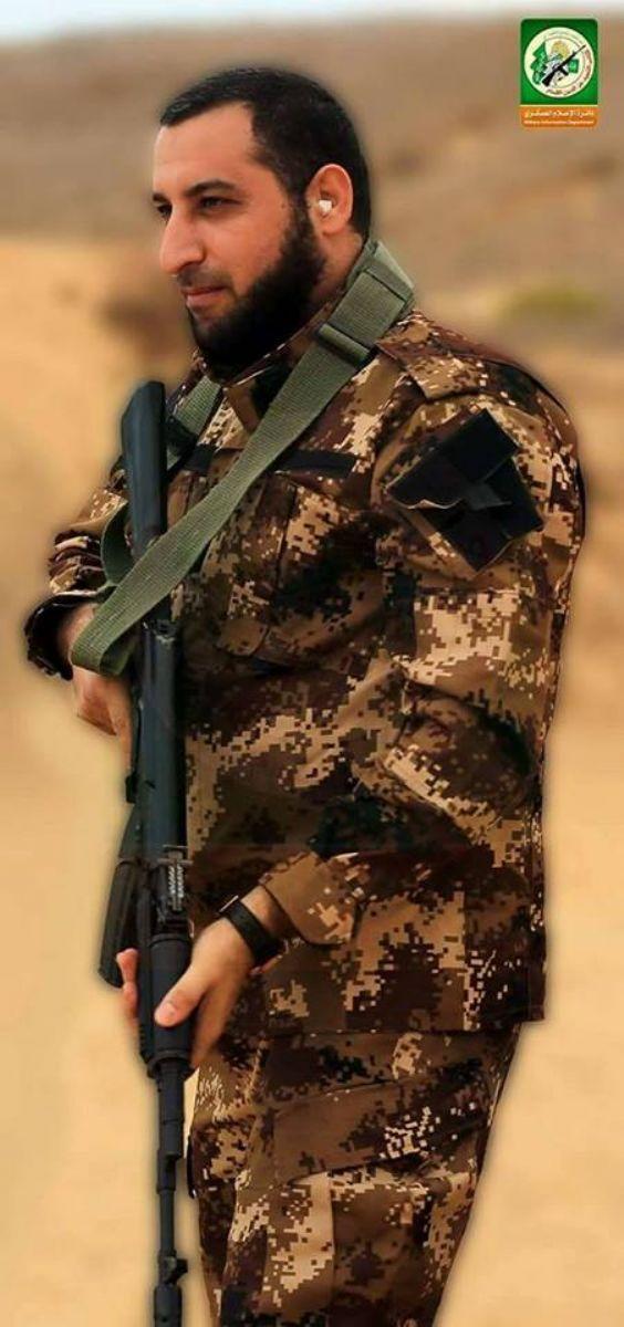 أنشودة الشهيد القسامي مازن فقهاء شد سلاحو وانطلق mp3  870318577