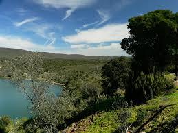 مدينة كاسيريس الجميلة 546973771