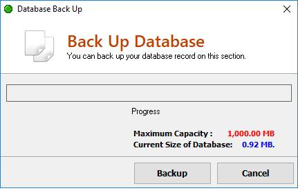 نظام مبيعات و مخازن مفتوح المصدر Point Of Sales & Inventory System 898591544