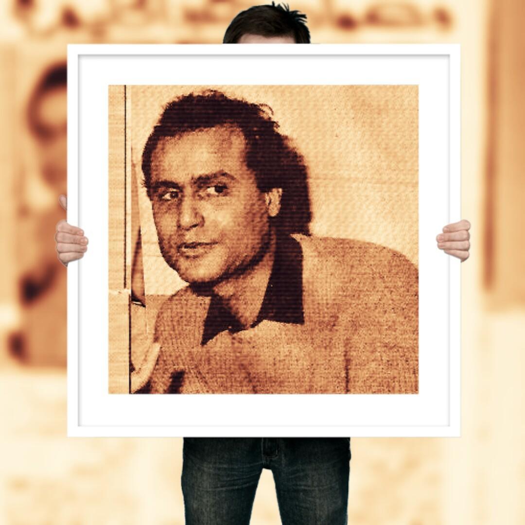 مكتبة صور وتصميمات  الكروان عماد عبد الحليم متجدد يوميا - صفحة 6 907348384