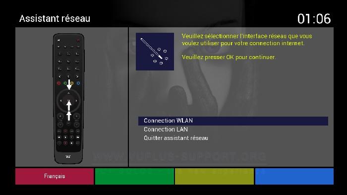 شرح تشغيل جهاز vuplus 833536625
