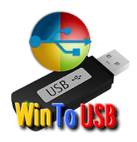 البرنامج العملاق لتسطيب الويندوز من الفلاشة WinToUSB Enterprise 2.8 Final 679962237
