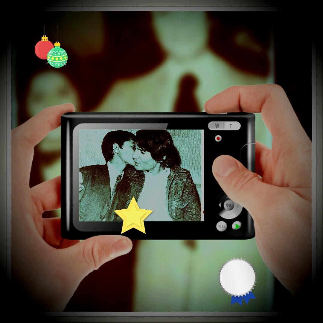 فيلم وانتهى الحب بجودة عالية عام 1975 448645000