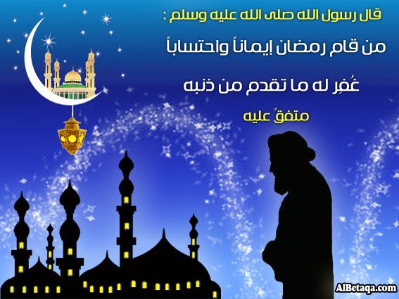 يشفي الحال حب النبي mp3 مصطفى العزاوي 875270100