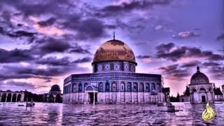 أقوى دحية نار الفنان محمد أبوالكايد أكشن جديد mp3 120609951